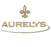 AURELYS : Innovative Financial Products