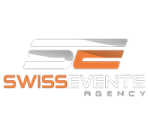 Swiss Events Agency : Organisation d'événements