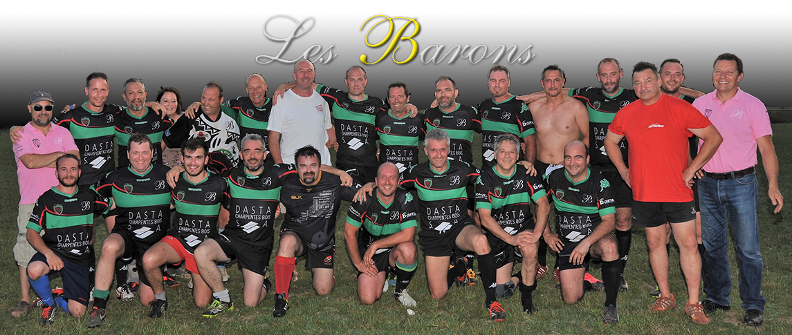 accueil barons 2017